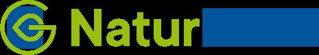 NATURKLIMA: Fundación de Cambio Climático de Gipuzkoa